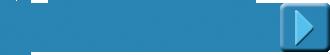 Automação de Processos e Sistemas de Supervisão e Controle por Telemetria